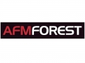 AFM-Logo.jpg