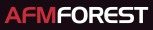 AFM-Forest Oy Logo
